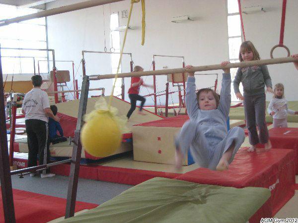 Baby Gym AGM_004