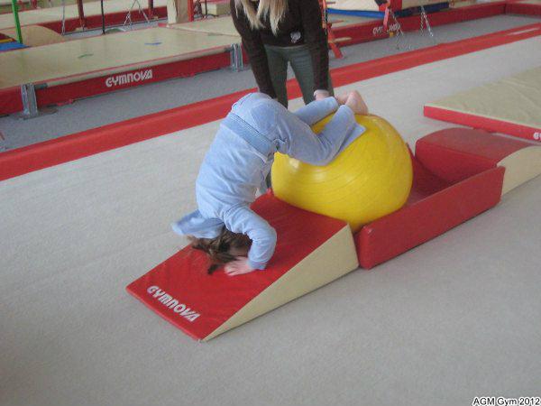 Baby Gym AGM_006