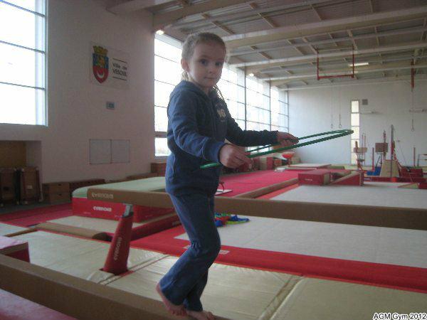 Baby Gym AGM_021