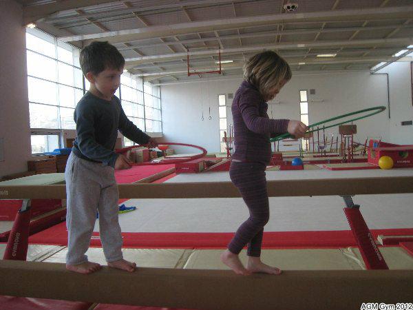 Baby Gym AGM_022