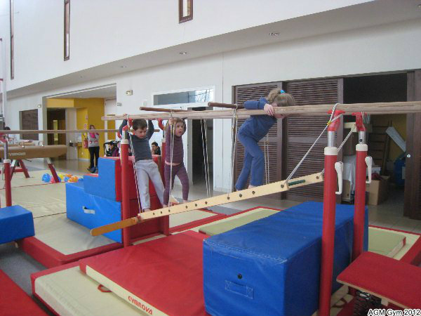 Baby Gym AGM_025