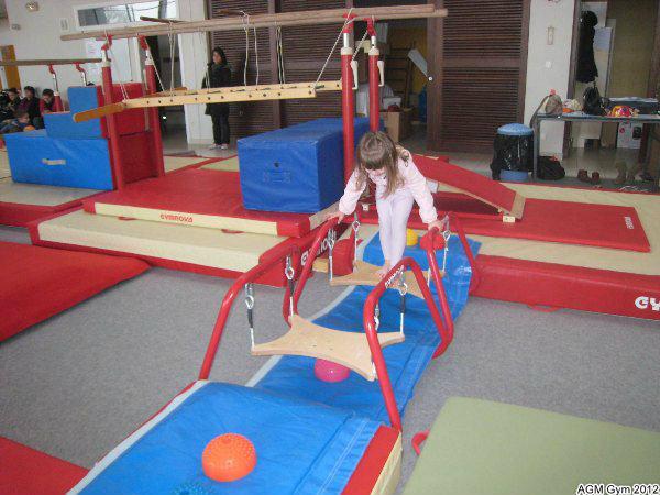 Baby Gym AGM_028