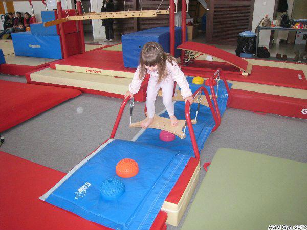 Baby Gym AGM_029