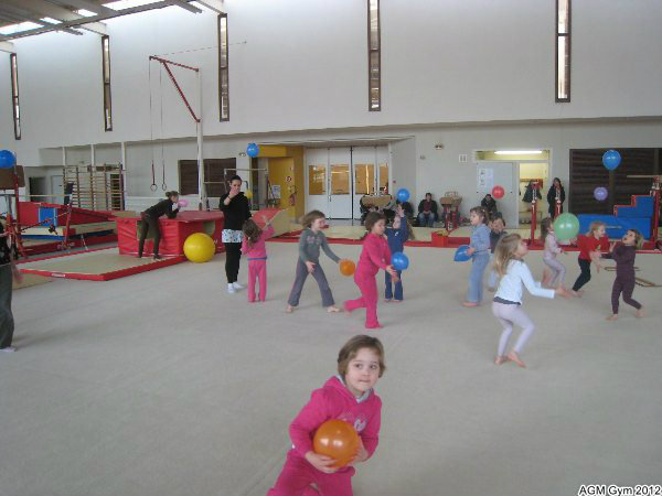 Baby Gym AGM_032