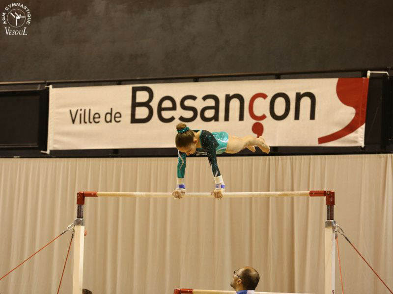 Besançon_066