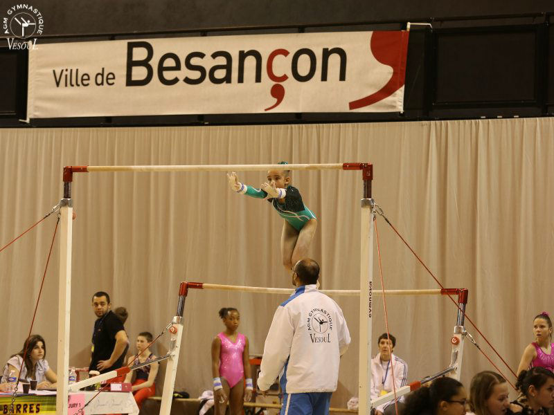 Besançon_067