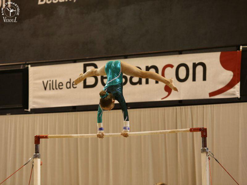 Besançon_070