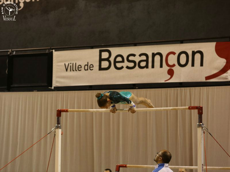 Besançon_072