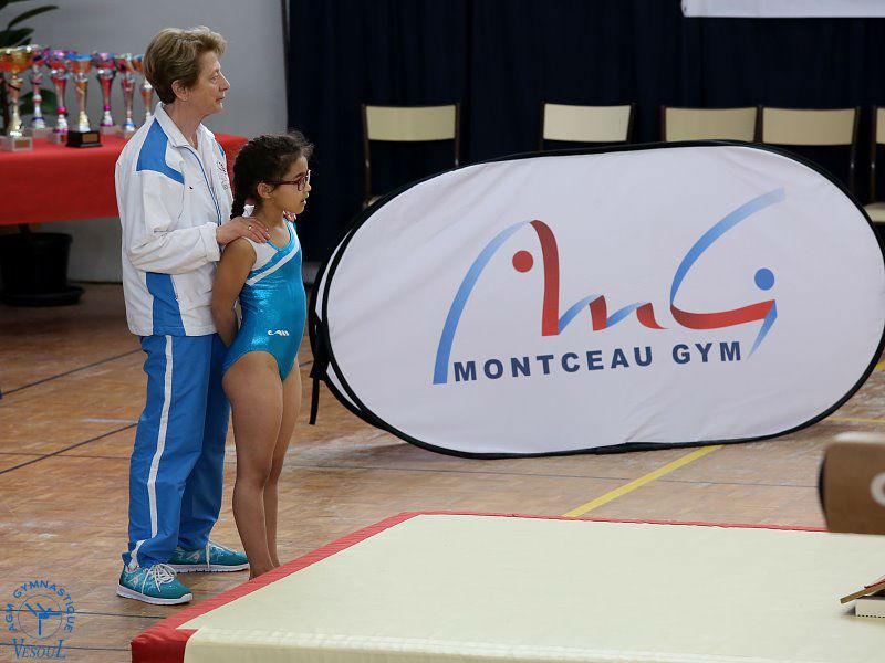 BFC_Montceau_017