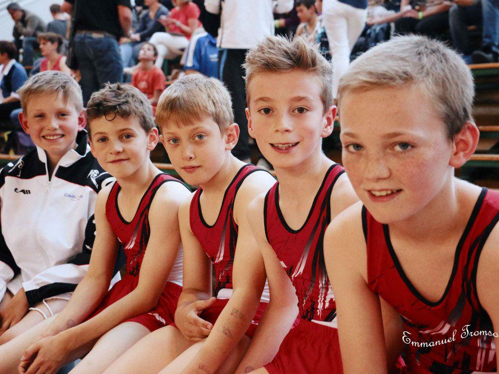 Championnat gym le 16 janvier 2016   (115)