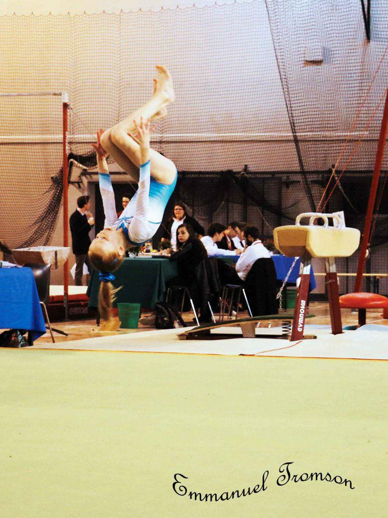 Championnat gym le 16 janvier 2016   (39)