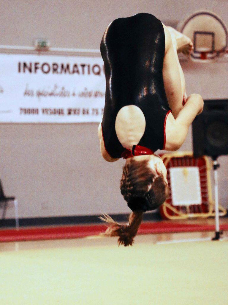 Championnat gym le 16 janvier 2016   (47)