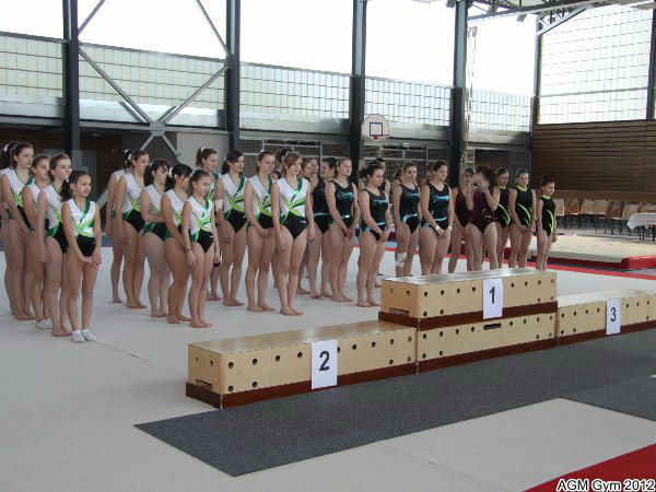 Equipes_70_2012_136