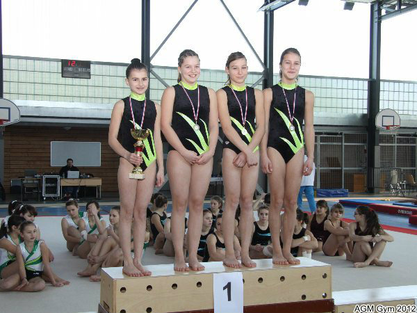 Equipes_70_2012_140