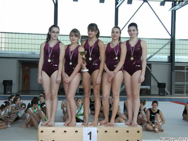 Equipes_70_2012_145