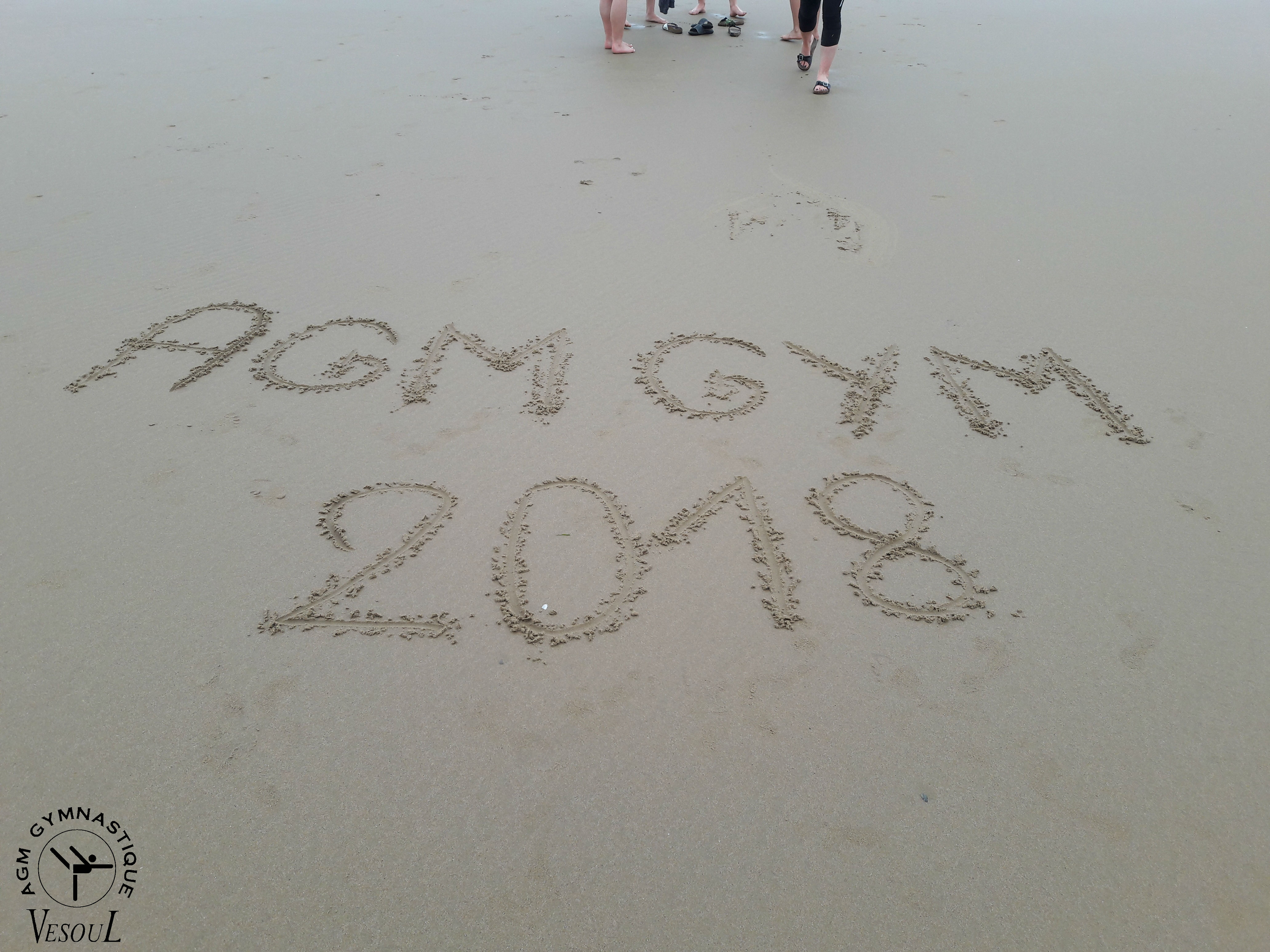 Festigym 2018 (33)