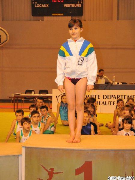 indiv_70_2011_322