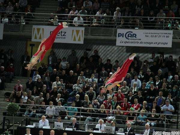 Metz CM Tramp067