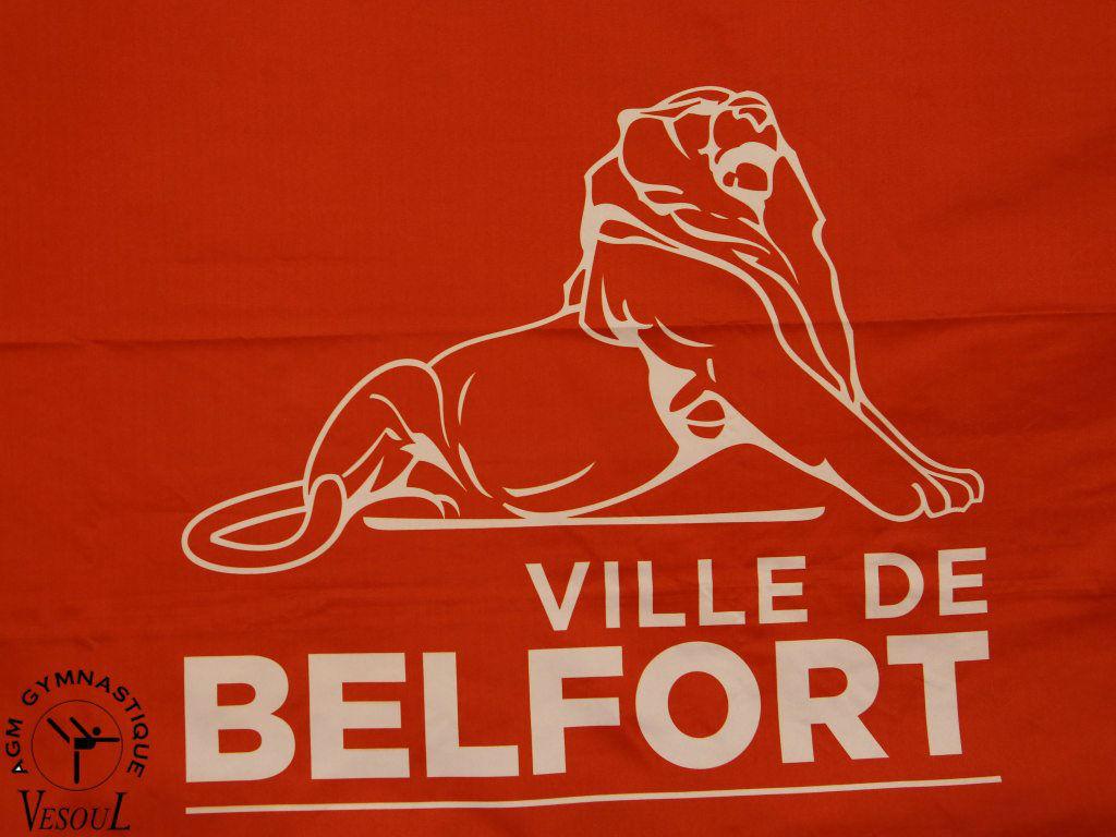 TU_Belfort_081